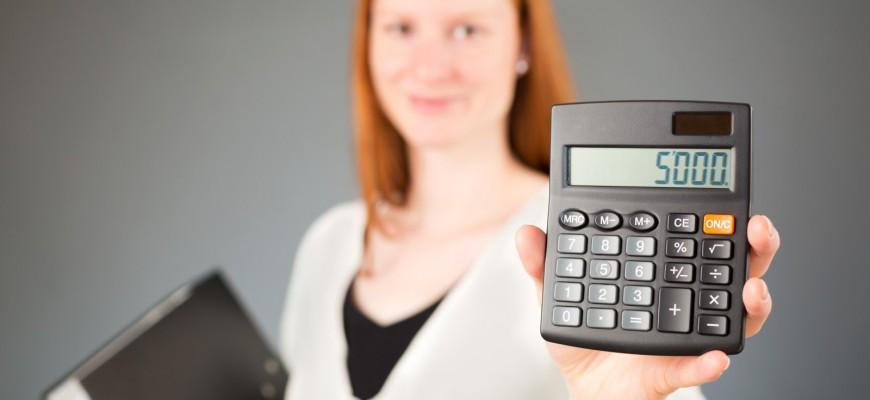 Blesková půjčka 5000 Kč – peníze ihned k dispozici
