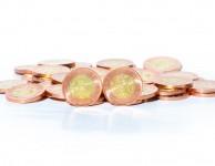 Řešíte nějakou nečekanou finanční pohromu nebo jste se dostali do nějaké nouze a nevíte teď rychle, kde sehnat peníze?
