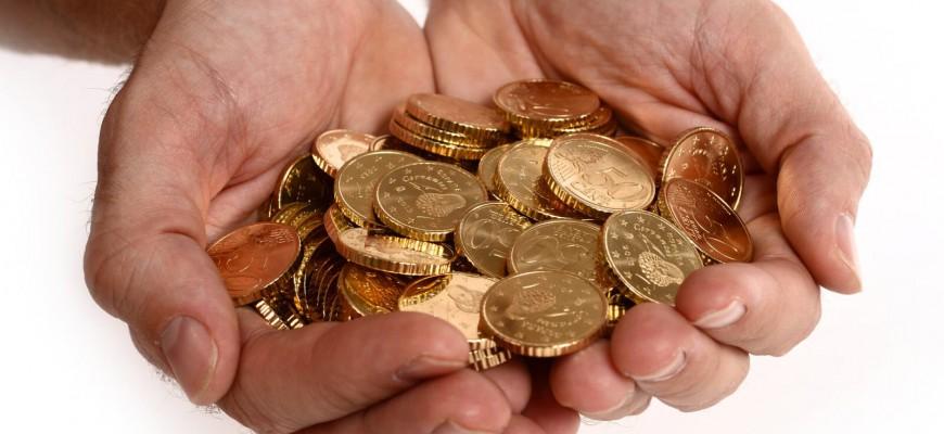 Máme pro vás nabídku od soukromého investora, který vám nabízí – půjčím vlastní peníze na směnku.