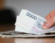 Rychlé půjčky do 50000 Kč
