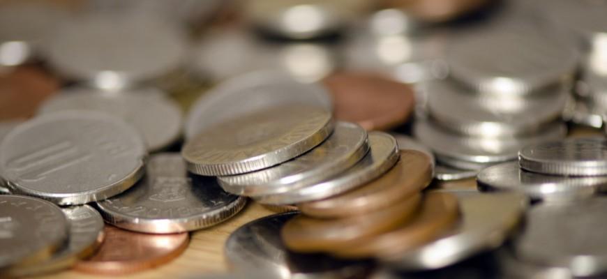 Hodila by se vám rychlá nebankovní půjčka do 5000 korun?