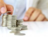 Poradíme vám, kde by vám mohla být poskytnuta výhodná půjčka, s dobrým úrokem a velmi rozumnými podmínkami.