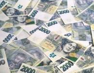 Nebankovní půjčka Zaimo nabízí transparentní a individuální přístup pro své zákazníky.