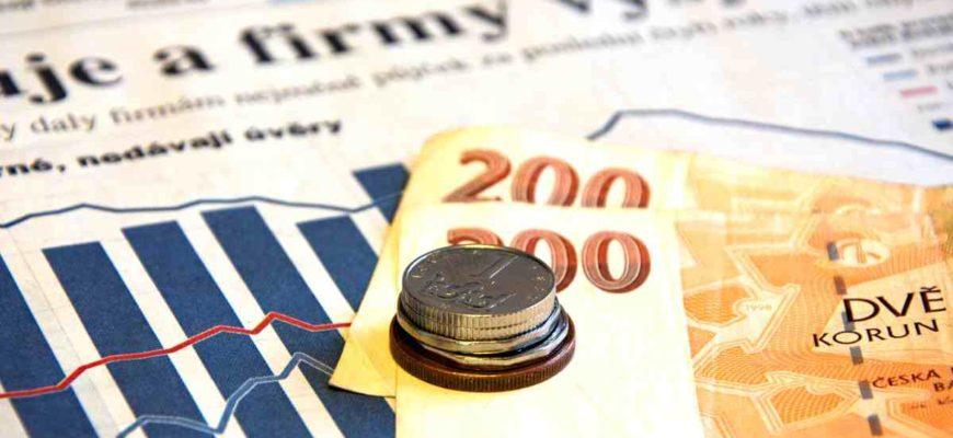 Solidní půjčka bez podvodů s nízkými poplatky