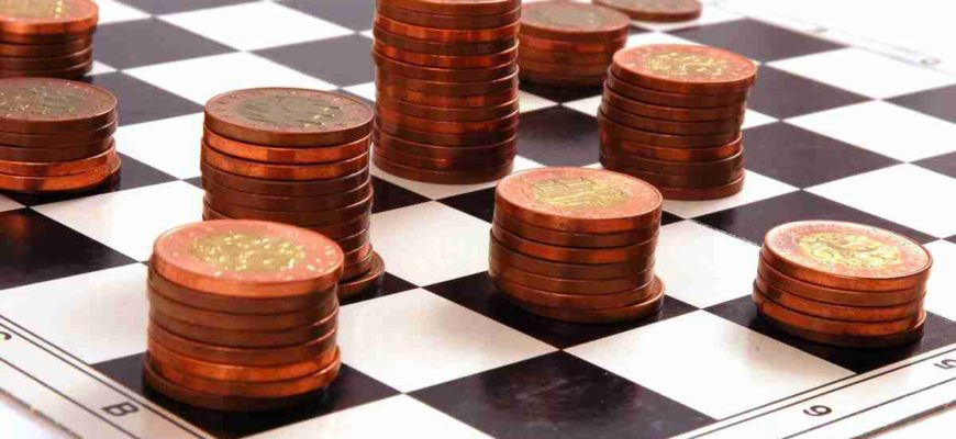 Jsou zde k dispozici půjčky od 20 tisíc korun, až do 700 tisíc korun