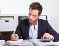 Půjčka do 30000 Kč pro OSVČ bez daňového přiznání se dá kompletně sjednat online,