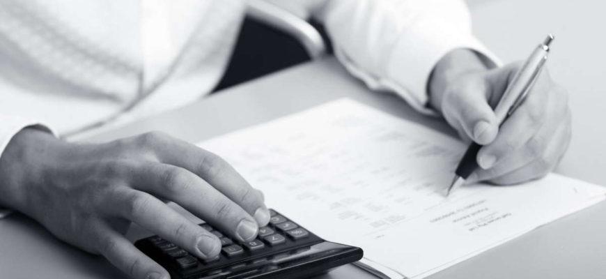 Kalkulačka: Výpočet exekuční srážky a nezabavitelné částka 2017