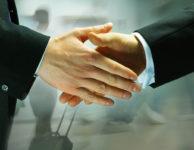 Tato hotovostní půjčka vám nabízí rychlou a solidní možnost, jak dostat peníze v hotovosti.