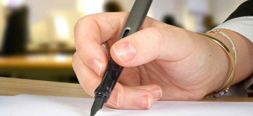U této půjčky můžete vše potřebné vyřídit online, přes internet. Stačí vyplnit jednoduchou online žádost.