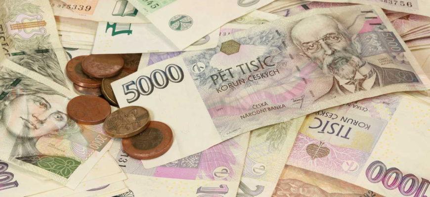 U nebankovních půjček je možnost půjčit si i malé obnosy peněz. To je přesně ten případ, kdy je ideální volbou půjčka před výplatou. Kromě toho u těchto půjček lze získané peníze použít na libovolné účely