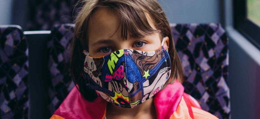Během epidemie koronaviru COVID-19, je i v roce 2021 nárok na zvýšené ošetřovné. Krizové ošetřovné během epidemie, je 70% (minimálně 400 Kč za den). Nárok na OČR, je u dětí mladších než 10 roků, při zavřené škole, mateřské školce nebo z důvodu karantény. Nárok na OČR mohou mít i zaměstnanci na DPP nebo DPČ.